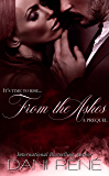 From the Ashes - A Prequel (Forbidden Series Book 0)