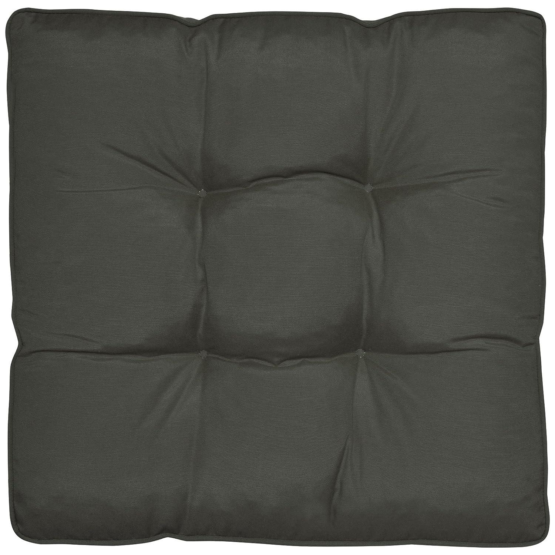 l gant coussin pour balancelle id es de salon de jardin. Black Bedroom Furniture Sets. Home Design Ideas