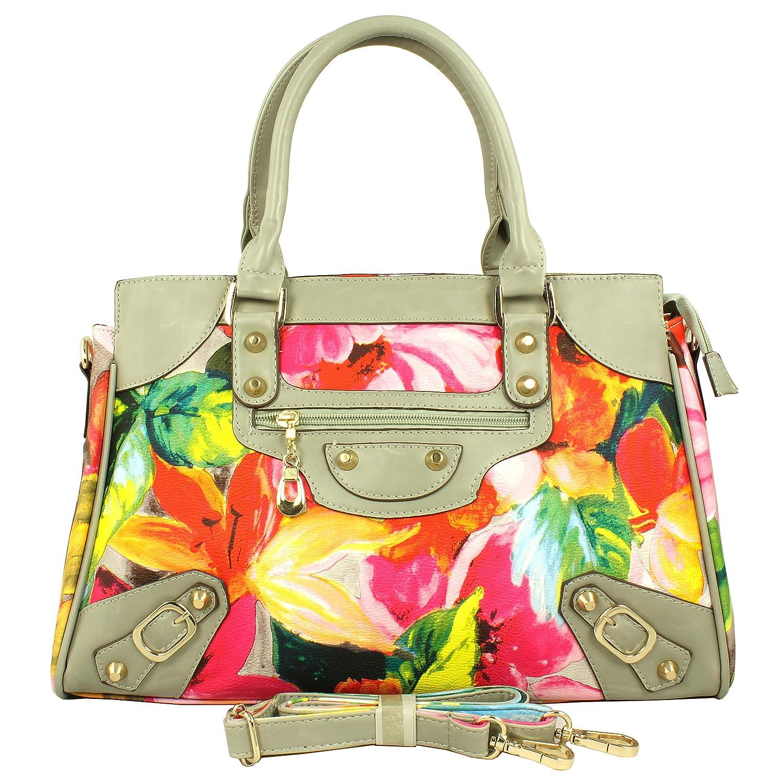 122203 Women/Girl Fashion Designer Shoulder Bag