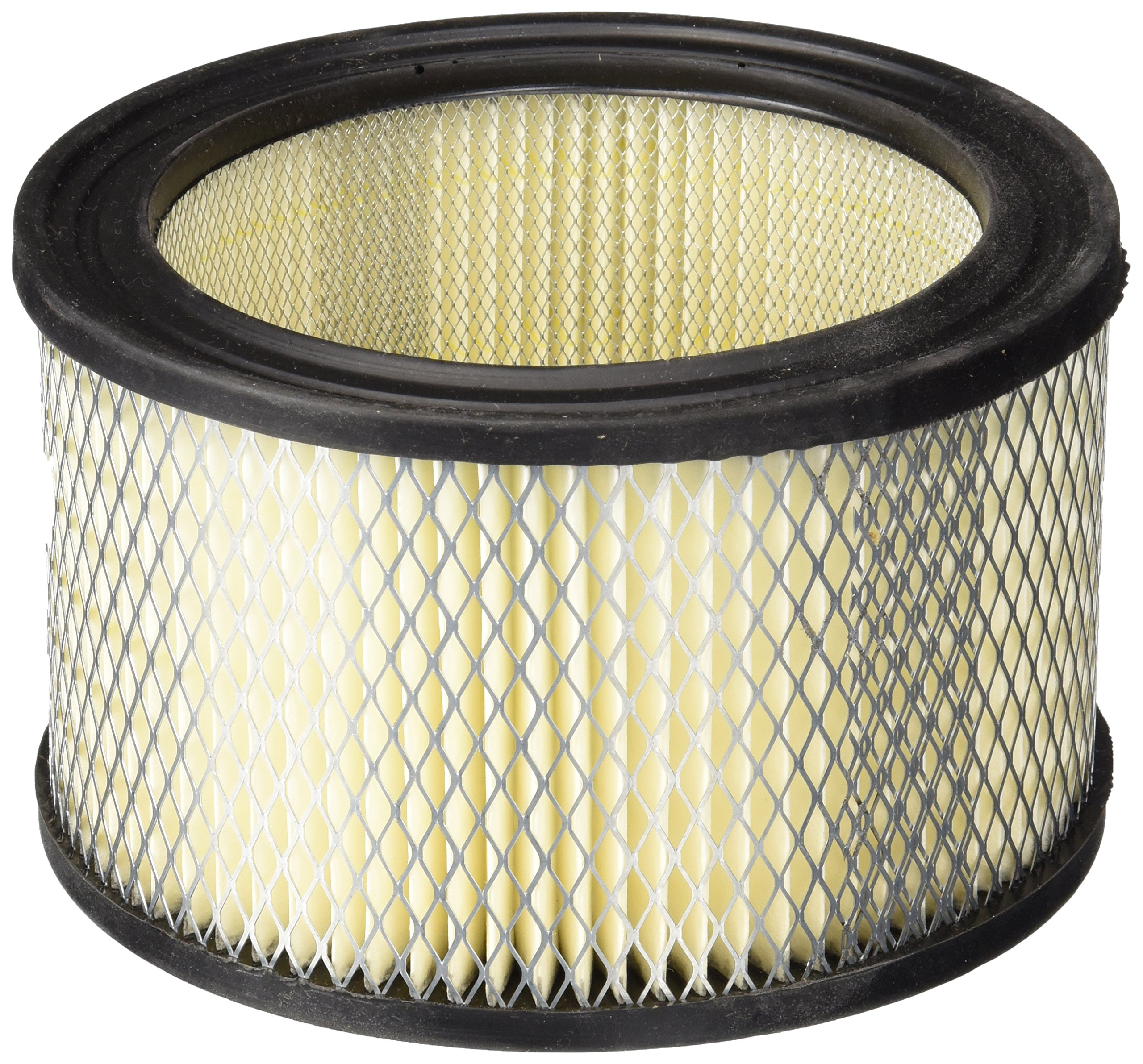Killer Filter Replacement for F8-108 Stoddard