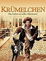 Krümelchen - Das Leben ist voller Abenteuer!