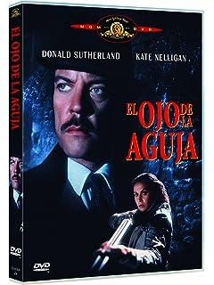 Al Filo De La Sospecha [DVD]: Amazon.es: Glenn Close, Jeff ...