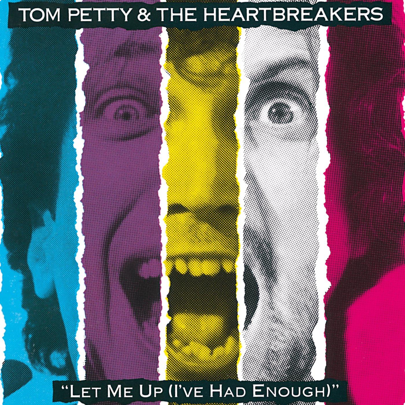 Tom Petty masturbandose al viento - An American Treasure - Página 19 91w7EUV1aEL._SL1400_