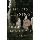 The Summer Before the Dark (Vintage International)