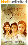 Mr. Imperfect Series (Complete Collection)