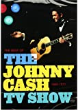 The Best Of The Johnny Cash TV Show [DVD] [2015]