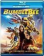 Bumblebee (Blu-ray + DVD)