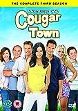 Cougar Town - Season 3 [UK Import]