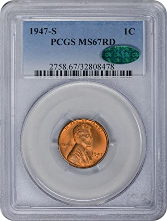 2018 P /& D Lincoln SHIELD Cent 2 Coin Set 1c PCGS MS67RD