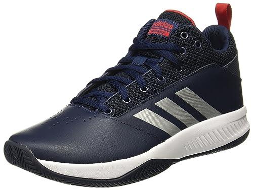 cfd9a46d6171bf Adidas Men s Ilation 2.0 Conavy