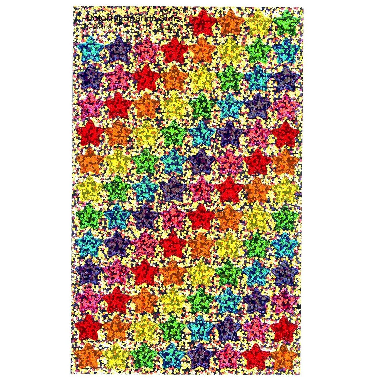 プリントインフォームジャパン 付箋 ROLF トリオ 10/15/25mmx10m 3色 3本入 青 グレー B
