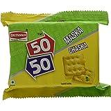 Britannia 50-50 Maska Chaska, 120g