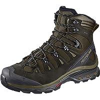 Men's Quest 4d 3 GTX Backpacking Boots