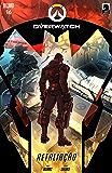 Overwatch (Brazilian Portuguese) #16