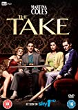 Take[リージョン2][PAL-UK][Import]