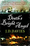 Death's Bright Angel (Matthew Quintons Journals 6)