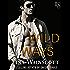 Wild Ways: A Justiss Alliance Novel