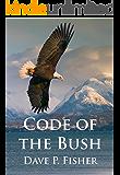 Code of the Bush