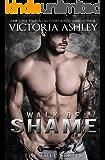Walk Of Shame (Full Series)