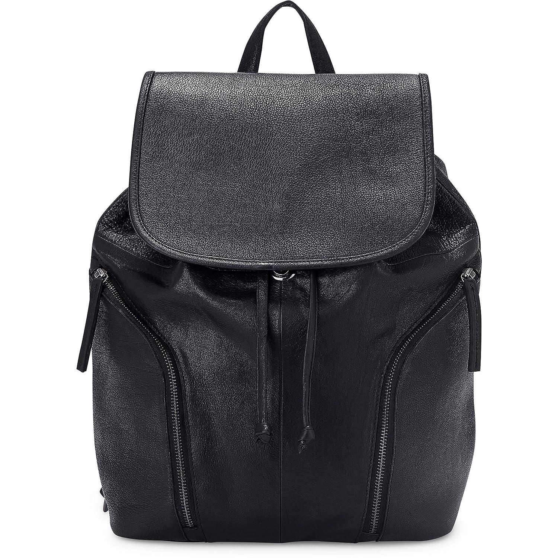 b3aa98a5bd7ff Niedrig Versandkosten Günstig Online Gutes Verkauf Günstig Online Cox Damen  Trend-Rucksack schwarz OneSize Auslass