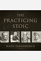 The Practicing Stoic Audible Audiobook