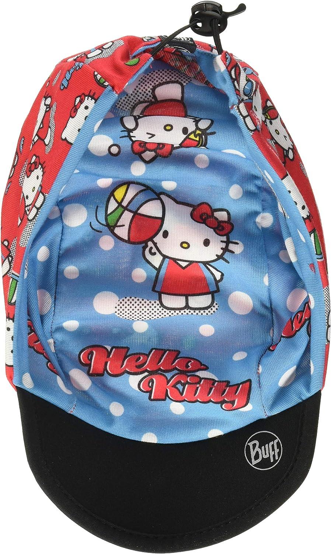 Buff Ni/ños Hello Kitty Cap