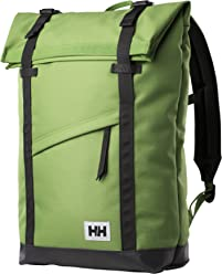 cc48f29cb6 Amazon.com: HELLY HANSEN: Duffels & Bags