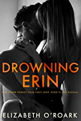Drowning Erin Kindle Edition