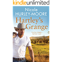Hartley's Grange