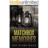 Matchbox Memories