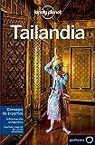 Tailandia 8: 1 (Guías de País Lonely Planet)