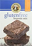 King Arthur Brownie Mix, Gluten Free, 17 oz