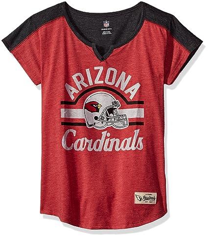 Amazon.com   Outerstuff NFL Teen-Girls NFL Girls 7-16