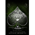 Ace Of Spades: A Dark Erotic Romance (Old Money Roulette Book 3)