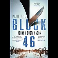 Block 46 (Roy & Castells Book 1)