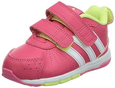 adidas Performance Snice 3 CF D66125 Baby Mädchen Lauflernschuhe