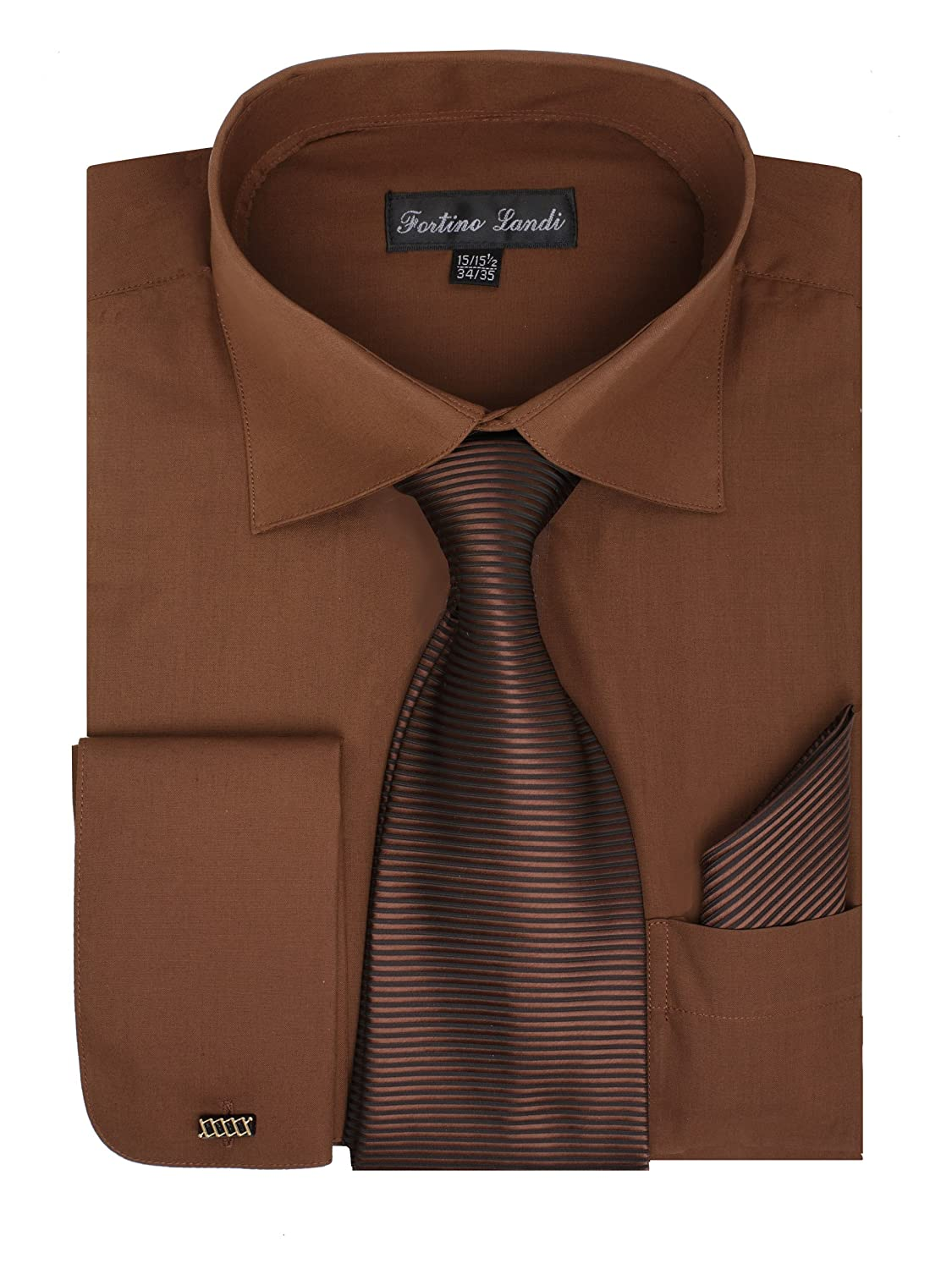 2a1dd4831df4 Kohls Dress Shirts With Ties – EDGE Engineering and Consulting Limited