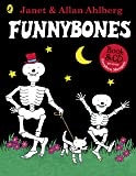 Funnybones: Book and CD