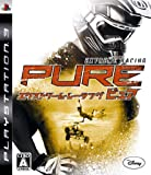 エクストリーム・レーシング -PURE- - PS3