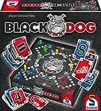 Schmidt Spiele - 49323 - Black Dog