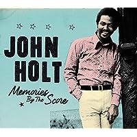 Memories By The Score (Vinyl LP) [Vinilo]
