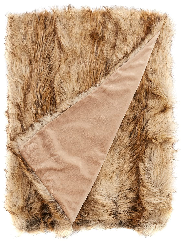 Real egipcio peinado 3/Pack toallas de ba/ño o toalla de mano 550/GSM Extra grandes tama/ños algod/ón beige 3 Bath Towel