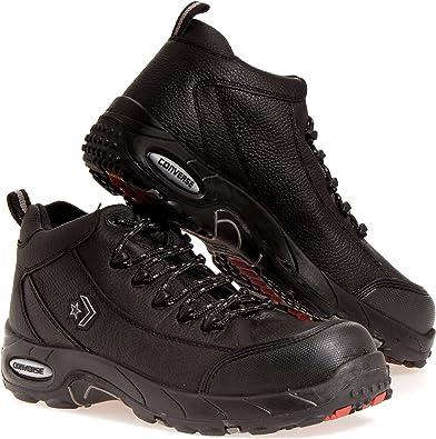 Waterproof Hiker Composite Toe