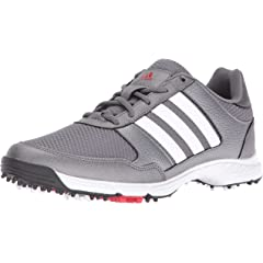 d11438154411 Men's Shoes | Dress, Boots, Casual, Running & More | Amazon.com