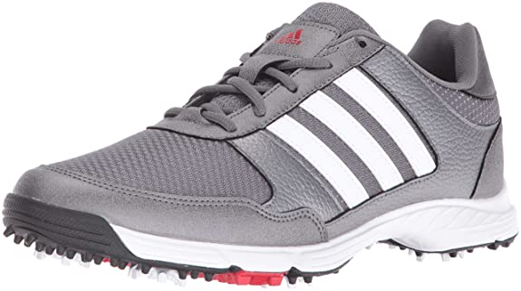 The 8 best golf shoes under 50