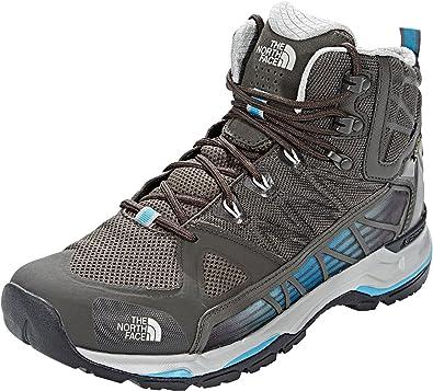 6912b3dff wholesale the north face gore tex shoes e3771 0fae7