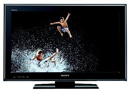 Sony Bravia L-Series KDL-32L5000 32-Inch 720p LCD HDTV