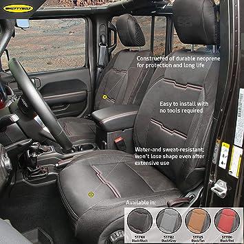 PROTON GEN2  REAR SEAT COVER BACK PROTECTOR WATERPROOF