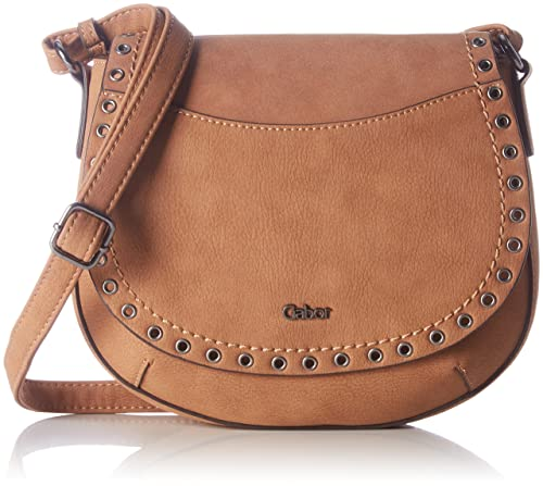 GABOR Schuhe, Taschen Damen braun Kostenloser Versand
