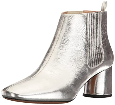 Women's Rocket Chelsea Boot Ankle Bootie